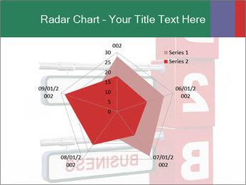 0000076329 PowerPoint Template - Slide 51