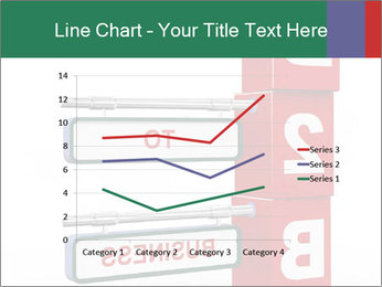 0000076329 PowerPoint Template - Slide 54