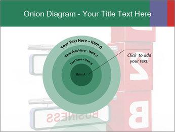0000076329 PowerPoint Template - Slide 61