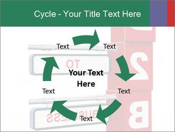 0000076329 PowerPoint Template - Slide 62