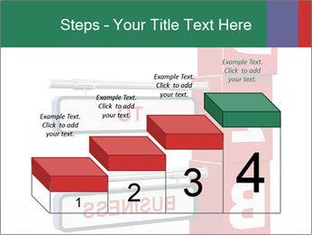 0000076329 PowerPoint Template - Slide 64