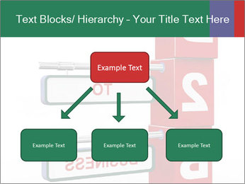 0000076329 PowerPoint Template - Slide 69