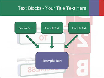 0000076329 PowerPoint Template - Slide 70