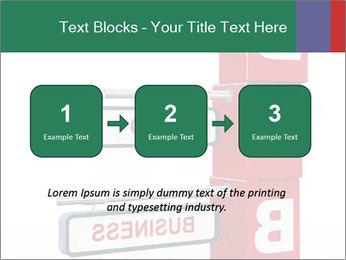 0000076329 PowerPoint Template - Slide 71