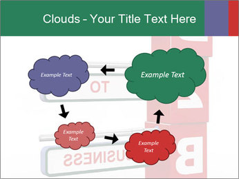 0000076329 PowerPoint Template - Slide 72