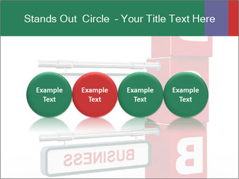 0000076329 PowerPoint Template - Slide 76