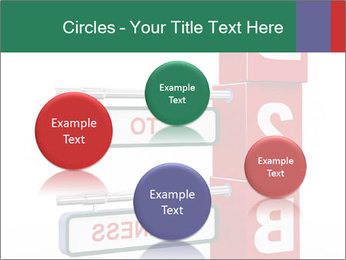 0000076329 PowerPoint Template - Slide 77