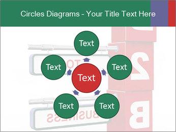 0000076329 PowerPoint Template - Slide 78