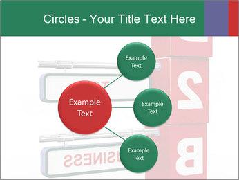 0000076329 PowerPoint Template - Slide 79