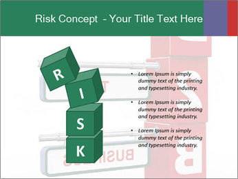 0000076329 PowerPoint Template - Slide 81
