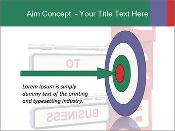 0000076329 PowerPoint Template - Slide 83