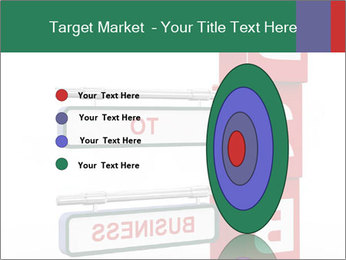 0000076329 PowerPoint Template - Slide 84