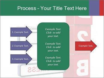 0000076329 PowerPoint Template - Slide 85
