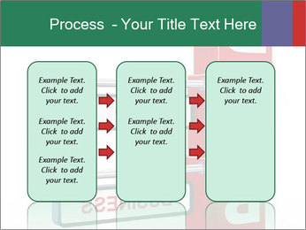 0000076329 PowerPoint Template - Slide 86