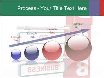 0000076329 PowerPoint Template - Slide 87