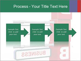 0000076329 PowerPoint Template - Slide 88