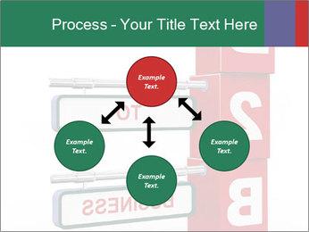 0000076329 PowerPoint Template - Slide 91