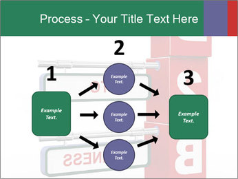 0000076329 PowerPoint Template - Slide 92