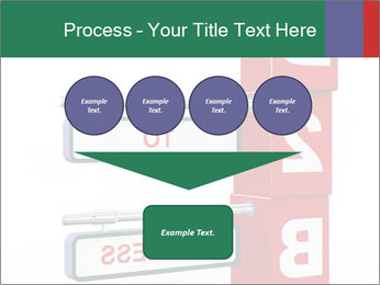 0000076329 PowerPoint Template - Slide 93
