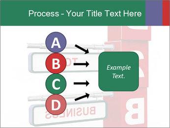0000076329 PowerPoint Template - Slide 94