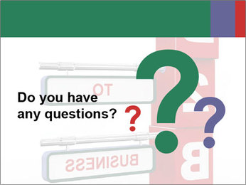 0000076329 PowerPoint Template - Slide 96