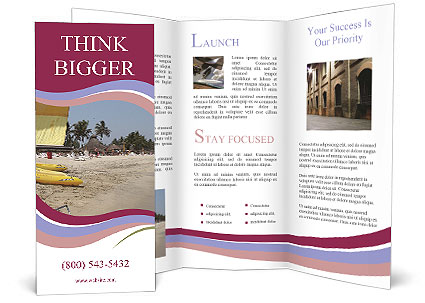 0000076330 Brochure Templates