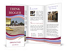 0000076330 Brochure Template