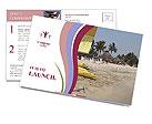 0000076330 Postcard Templates