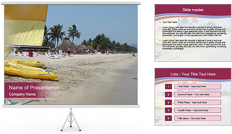 0000076330 PowerPoint Template