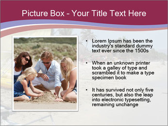 0000076330 PowerPoint Template - Slide 13