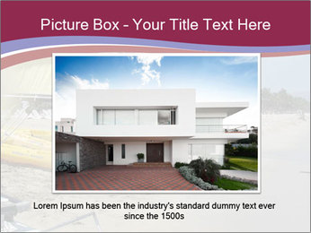 0000076330 PowerPoint Template - Slide 15