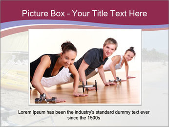 0000076330 PowerPoint Template - Slide 16