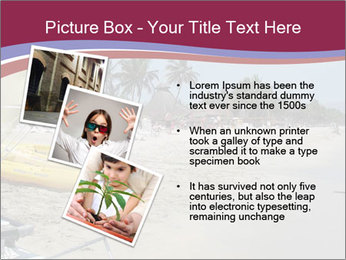 0000076330 PowerPoint Template - Slide 17