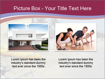 0000076330 PowerPoint Template - Slide 18