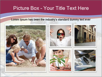 0000076330 PowerPoint Template - Slide 19
