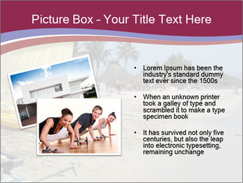 0000076330 PowerPoint Template - Slide 20