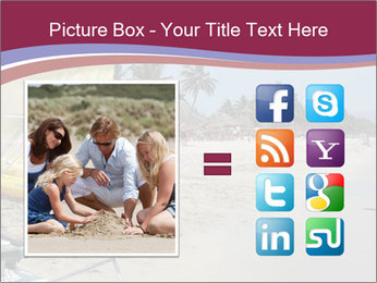 0000076330 PowerPoint Template - Slide 21