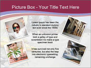 0000076330 PowerPoint Template - Slide 24