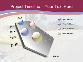 0000076330 PowerPoint Template - Slide 26
