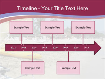 0000076330 PowerPoint Template - Slide 28