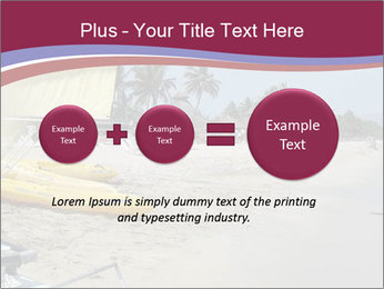 0000076330 PowerPoint Template - Slide 75