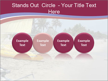0000076330 PowerPoint Template - Slide 76