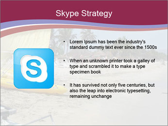 0000076330 PowerPoint Template - Slide 8