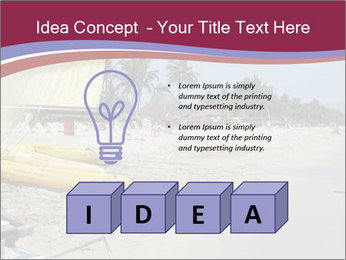 0000076330 PowerPoint Template - Slide 80