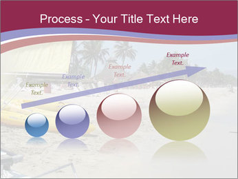 0000076330 PowerPoint Template - Slide 87
