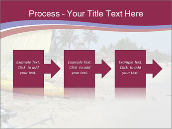 0000076330 PowerPoint Template - Slide 88
