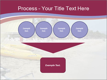 0000076330 PowerPoint Template - Slide 93
