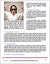0000076330 Word Templates - Page 4