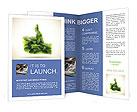 0000076331 Brochure Templates
