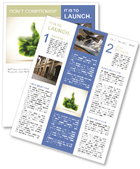 0000076331 Newsletter Templates